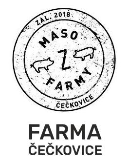 Farma Čečkovice - AB BOR, s.r.o.